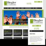 www.bieglercpa.com