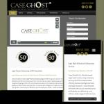 www.caseghost.com
