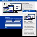 Perximity.com