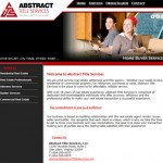 www.abstracttitleservices.net