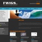 www.fwigs.com